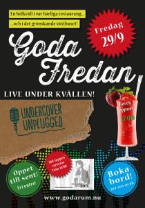 Goda-Fredan_homepage_sept_2017