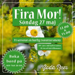 Mors_Dag_2018_webb