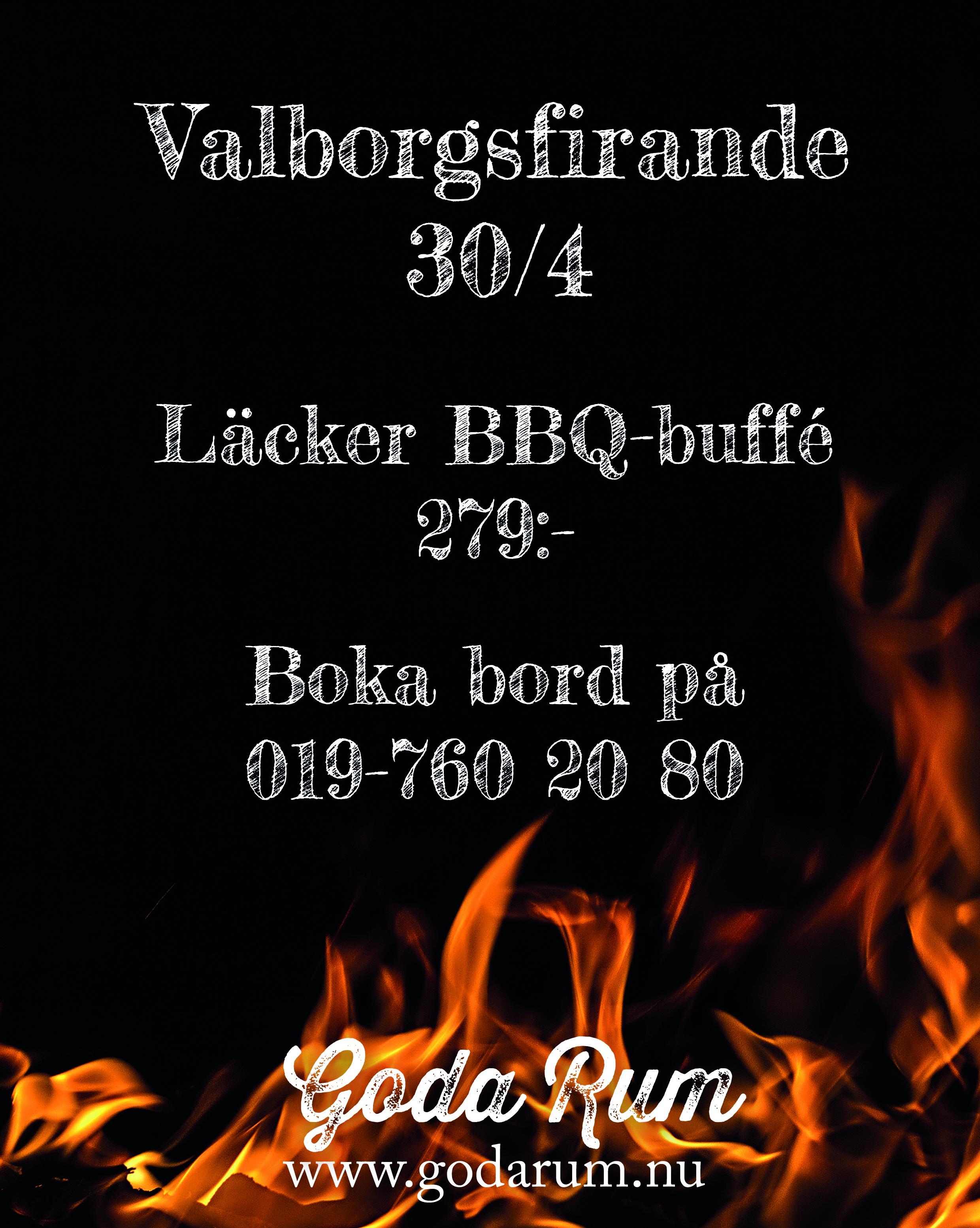 Valborg webb