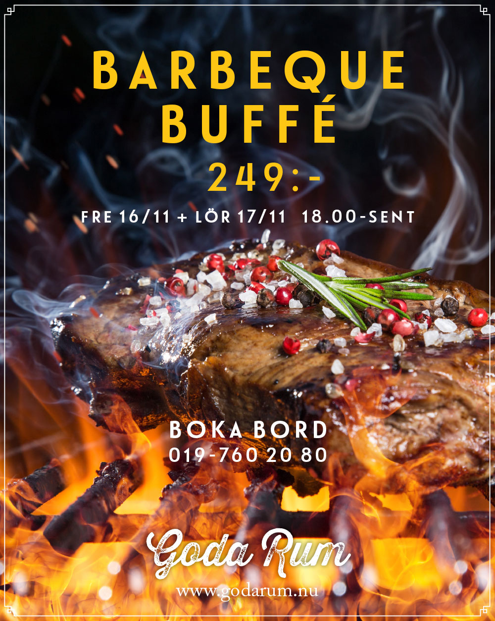 Barbeque_webb