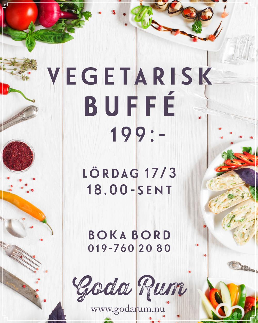 Vegetarisk afton_webb
