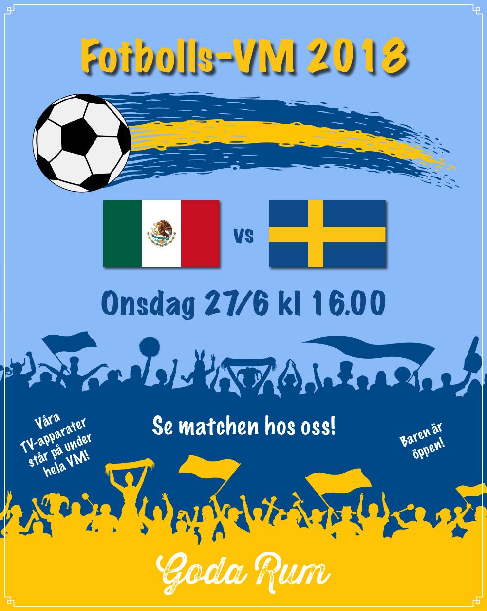 Fotbolls-VM_Mexico_Sverige
