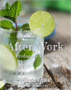 007_After Work_5juli