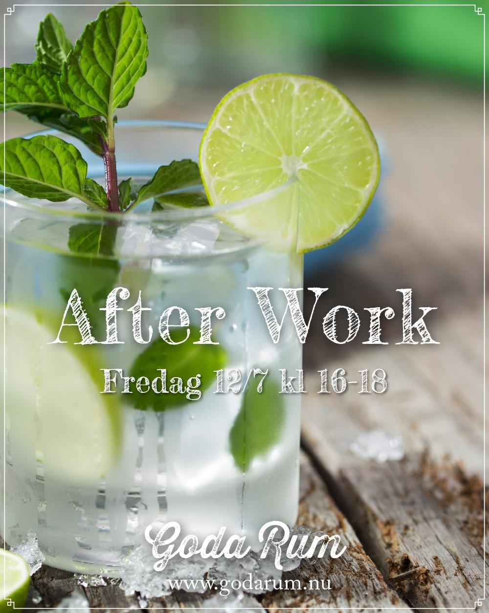 008_After Work_12juli