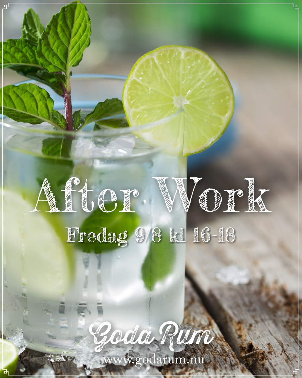 012_After Work_9aug
