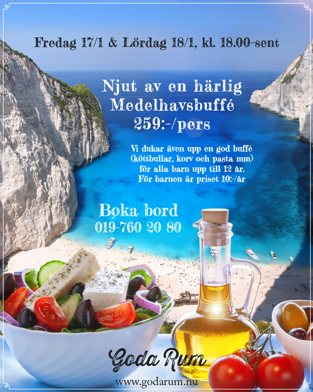 Medelhavsbuffe_webb